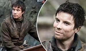 Game of Thrones: Joe Dempsie says Gendry's loose end ...