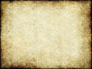 grunge background of old paper texture background - http ...