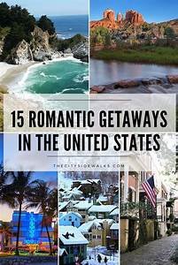 2745 best america the beautiful usa images on pinterest for Cheap honeymoons in the us