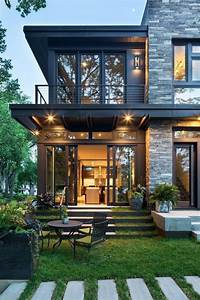 Outstanding 10 Remarkable Dream House Design Project For Urban Living S     Decoratio Co
