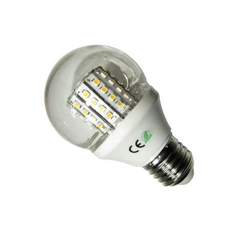 myledlight 60 led household bulb