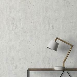 1000 idees sur le theme peinture effet beton sur pinterest With peinture sur beton brut