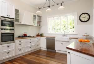 shaker kitchen ideas gallery for gt shaker style kitchen