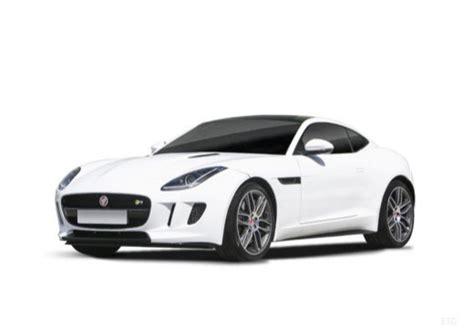 Buy Jaguar F-type Tyres Online