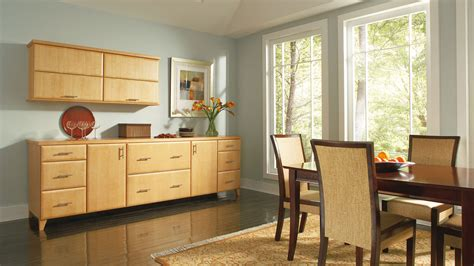 small dining room cabinets dining room storage cabinets omega cabinetry