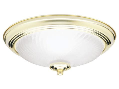 replacement light fixture glass ceiling chandelier ceiling light fixture covers