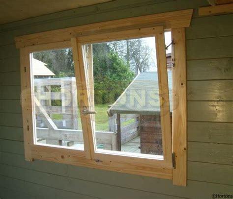 log cabins windows  doors  log cabins