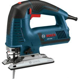 bosch  handle jigsaw jsel rockler woodworking