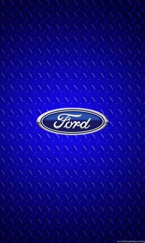 ford logo wallpapers  android image desktop background