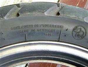 Reparation Pneu Flanc : que faire en cas de crevaison d 39 un pneu de sa moto ~ Maxctalentgroup.com Avis de Voitures