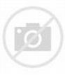 South America - Wikipedia