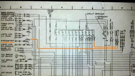 Hewitt Pyrometer Wiring Electrical Electronics