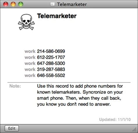 do not call cell phone smartphone trick to stop answering repeat calls from