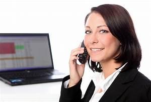 Rendite Lebensversicherung Berechnen : online beratung markt intakt borchers consulting ~ Themetempest.com Abrechnung