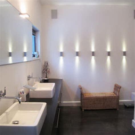 Licht Im Badezimmer by Badezimmer Licht Ideen