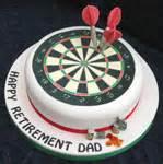 sugar fairy celebration cake gallery