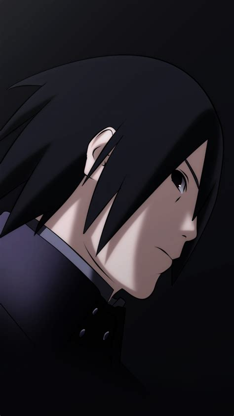 Broken Aesthetic Sasuke Wallpaper Iphone sasuke uchiha iphone wallpaper gallery
