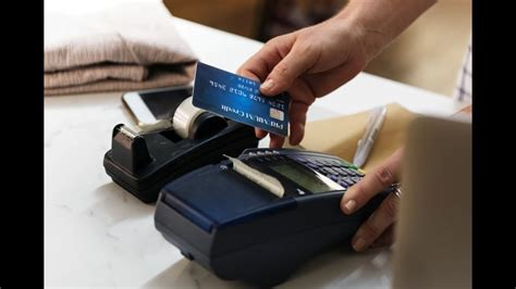 Visa debit cards enable you to access your money 24/7 with ease. Redeem your DEBIT or ATM CARD Reward Points using your Net Banking Account - YouTube