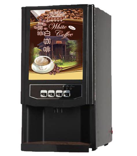We are representative of the café nova era is part of the group's services nova era, acting as a trading company in the coffee market in rondônia, brazilian state, with more. Coffee Machine   Malaysia White Coffee Manufacturer, OEM, Distributor & Supplier