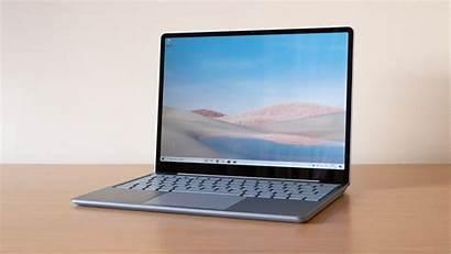 Laptop Surface Microsoft Laptops Students University Windows