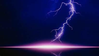 Lightning Wallpapers Resolution Nature Popularity Resolutions Popular