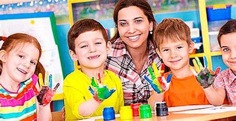 Bērnudārza audzinātājas sertifikāts pirmajā kategorijā ...