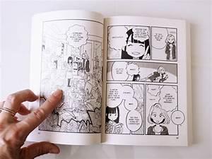 Marie Kondo Tipps : motivation archive ordnungsliebe ~ Orissabook.com Haus und Dekorationen
