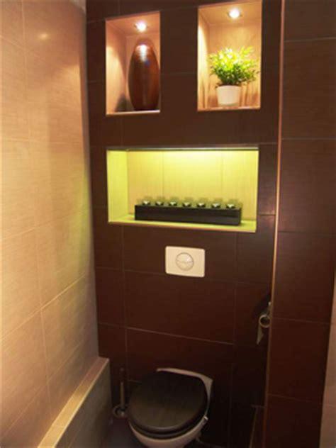 idee deco chambre decozone partagez vos idées déco de salle de bain