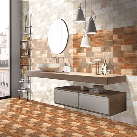 kajaria kitchen wall tiles book of kajaria bathroom tiles concepts in ireland by 4919