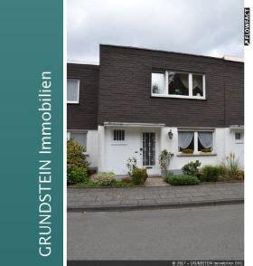 Haus Kaufen Wuppertal Elberfeld 42109 by Haus Kaufen Wuppertal Hauskauf Wuppertal Bei Immonet De