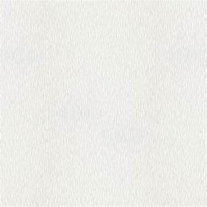Marburg Vliestapete überstreichbar : vliestapete berstreichbar struktur wei patent decor 3d 9411 ~ Buech-reservation.com Haus und Dekorationen