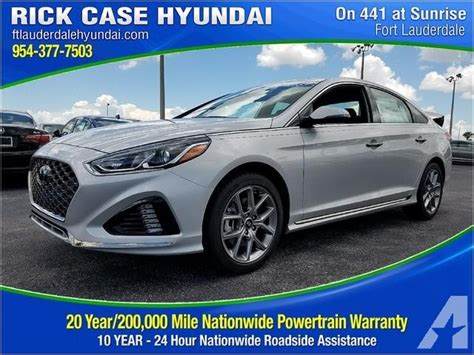 hyundai sonata limited  limited  dr sedan