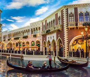 Las Vegas Nevada : apartments for rent in las vegas nv ~ Pilothousefishingboats.com Haus und Dekorationen