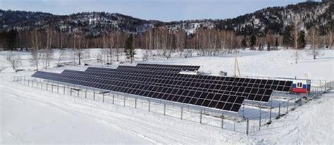 Эффективные способы использования энергии солнца на земле .