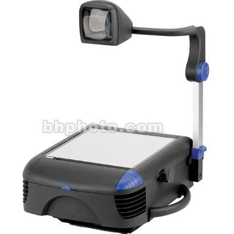 3m 1880 overhead projector 78 9236 6875 6 b h photo
