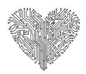 we love design challenges voler systems With circuit board medic