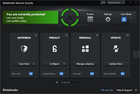 Best Windows Xp Antivirus What Are The Best Windows Xp Antivirus Solutions To Use In