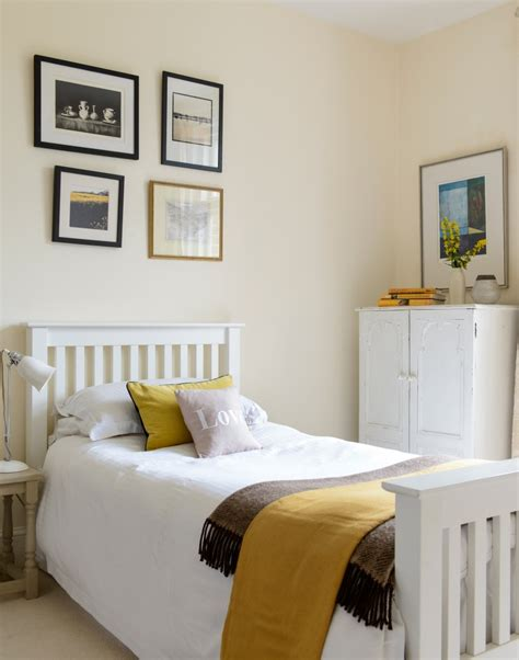 Bedroom Room Ideas by 33 Yellow Accents Bedroom Ideas Interior God