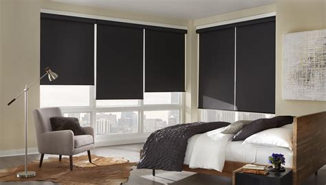 Roller Shades by Roller Shades