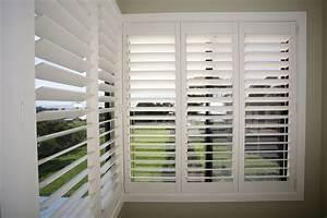 Corian Platten Kaufen : plantation shutters custom plantation shutters interior shutters houston meg the martin ~ Sanjose-hotels-ca.com Haus und Dekorationen