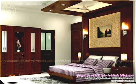 bedroom indian design east designs soezzycom easy