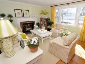 cottage livingroom bloombety modern design cottage style living room cottage style decorating ideas for living room