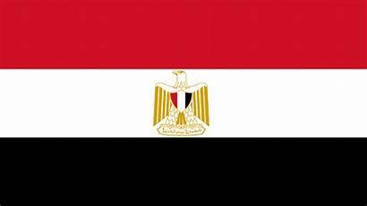 Flag Egypt Horoscope Egyptian King Keyword Astrologyking