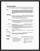 Great Resume Examples For Customer Service Great Resume Examples For Resume Examples Great Resume Resumes Examples Of Good Resumes That Example Of A Great Resume Best Sample Of Great Resume Good Resume Great Resume Cover Letter Examples