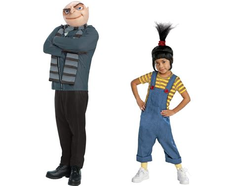 fatherdaughter costume ideas pure costumes blog
