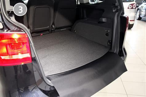 2 pi 232 ces tapis de sol de voitures du coffre adapt 233 pour vw sharan 2 ii alhambra 2 ii tapis de