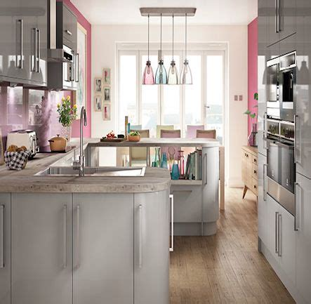 wickes kitchen lighting 17 best images about kitchen trends 2017 on 1090