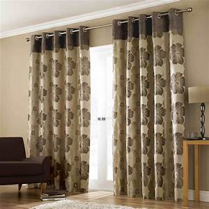 pictures of latest curtains design curtain menzilperdenet With latest curtain designs for home