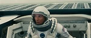 Interstellar Movie Review & Film Summary (2014) | Roger Ebert