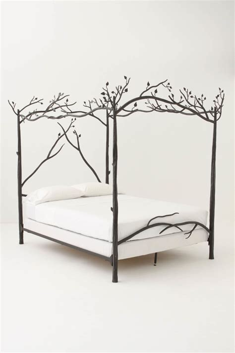 canapé beddinge furniture tremendeous iron canopy beds for bedroom